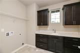 11245 Monarch Ridge Avenue - Photo 40