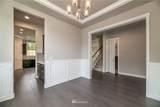 11245 Monarch Ridge Avenue - Photo 9