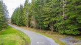 0 Highland Trail Road - Photo 1
