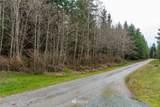 0 Highland Trail Road - Photo 2