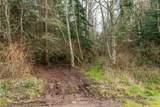 0 Highland Trail Road - Photo 4