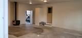3605 324th Avenue - Photo 14