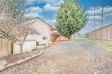 19507 Knoll Drive - Photo 34