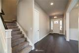 1101 Searun Lane - Photo 17
