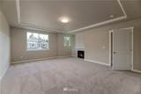 1101 Searun Lane - Photo 25