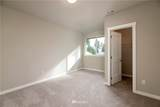 1101 Searun Lane - Photo 35