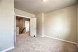 1101 Searun Lane - Photo 37