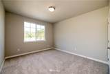 1101 Searun Lane - Photo 38