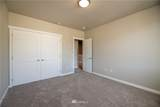 1101 Searun Lane - Photo 39