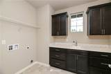 1101 Searun Lane - Photo 40