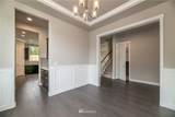 1101 Searun Lane - Photo 9
