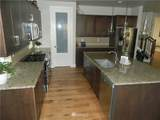8037 Commons Court - Photo 13