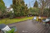 8220 40th Avenue - Photo 22