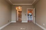 1417 Digby Place - Photo 17