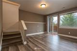 1417 Digby Place - Photo 19