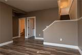 1417 Digby Place - Photo 20