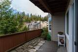 1417 Digby Place - Photo 25