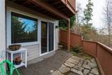 1417 Digby Place - Photo 26