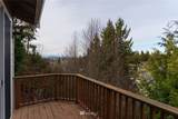 1417 Digby Place - Photo 8