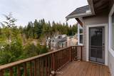1417 Digby Place - Photo 9