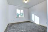 7215 176th Place - Photo 11