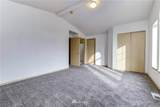 7215 176th Place - Photo 15