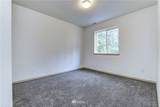 7215 176th Place - Photo 17