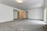 7215 176th Place - Photo 20