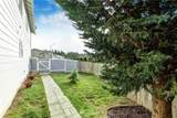 7215 176th Place - Photo 24