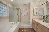 320 5th Avenue - Photo 11