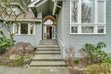 14904 16th Avenue - Photo 3