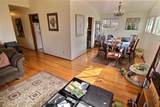 5120 Holly Street - Photo 2