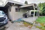5120 Holly Street - Photo 22