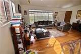 5120 Holly Street - Photo 6