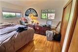 5120 Holly Street - Photo 10