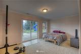 659 Walker Road - Photo 30