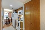 23511 102nd Avenue - Photo 3