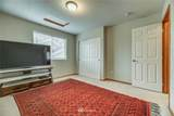 11804 14th Avenue - Photo 22