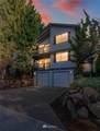 3522 Densmore Avenue - Photo 1