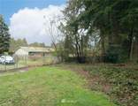 4901 34th Court - Photo 21
