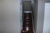 55 Crown Point - Photo 20