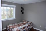 55 Crown Point - Photo 23