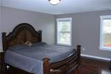 55 Crown Point - Photo 28