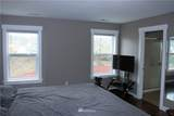 55 Crown Point - Photo 29