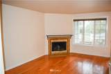 12404 Gibson Road - Photo 4