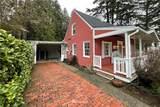 6817 Lake Grove Street - Photo 2