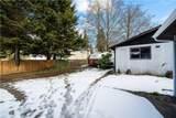 5621 East Drive - Photo 32