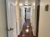 6703 204th Street - Photo 32