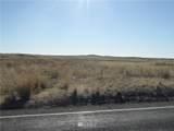 1 Nna State Highway 174 - Photo 1