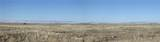 1 Nna State Highway 174 - Photo 2